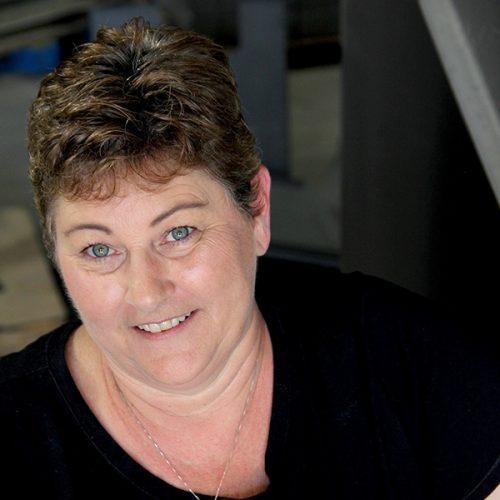 Anne Felzke