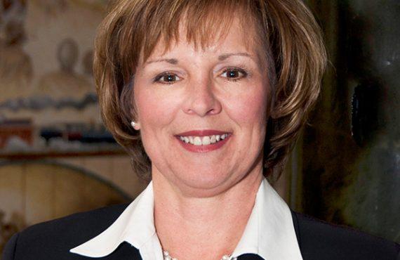 Cheryl Reinhardt