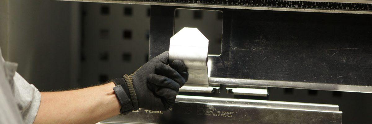 CNC Press Brakes 05