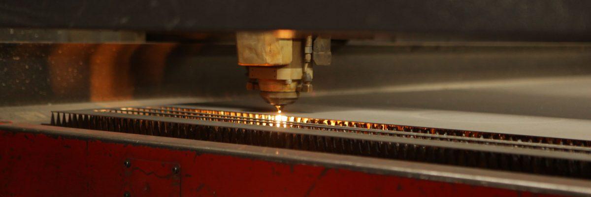 Laser Cutting 03