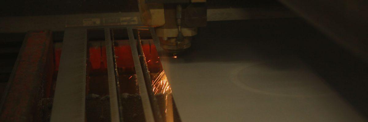 Laser Cutting 04