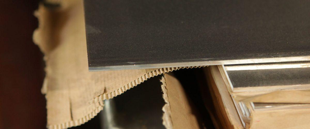 Materials 05