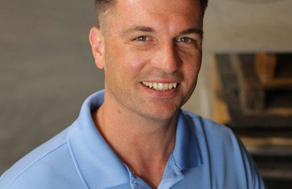 Marc Showalter