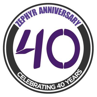 Zephyr 40 Years_02