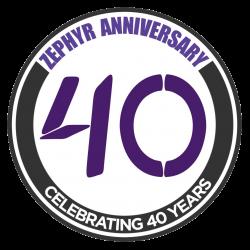 Zephyr-40-Years_Alpha